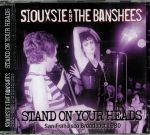 Stand On Your Heads: San Francisco Broadcast 1980