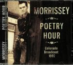 Poetry Hour: Colorado Broadcast 1992