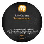 Transmutation (Kirk Degiorgio, Aubrey mixes)
