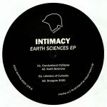 Earth Sciences EP