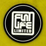 Flatlife Limited #2