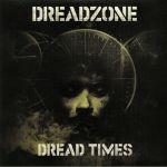 Dread Times (reissue)