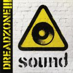 Sound (reissue)