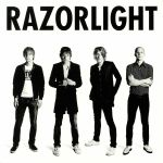 Razorlight (reissue)