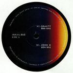 Gravity EP