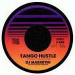 Tango Hustle