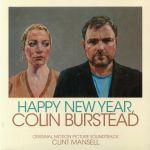 Happy New Year Colin Burstead (Soundtrack)