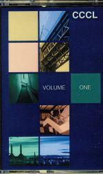 CCCL: Chris Carter's Chemistry Lessons Volume 1