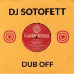 Dub Off