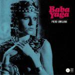 Baba Yaga (Soundtrack)