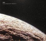 Trans Neptunian Objects 2
