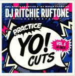 Practice Yo! Cuts Vol 6