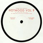 Hotmood Volume 9