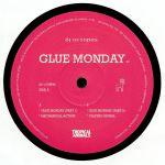 Glue Monday
