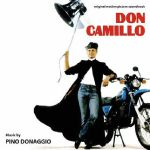 Don Camillo (Soundtrack)
