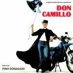 Don Camillo (Soundtrack)