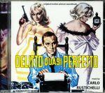 Delitto Quasi Perfetto (Soundtrack)