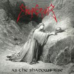 As The Shadows Rise (reissue)