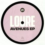 Avenues EP