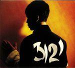 3121 (reissue)