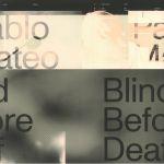 Blind Before Deaf