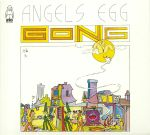 Angel's Egg (Radio Gnome Invisible Part 2) (remastered)