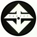 VARVET 009