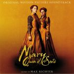 Mary Queen Of Scots (Soundtrack)