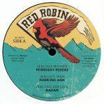 Red Robin 03