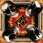 Pure Fire: The Ultimate Kiss Tribute