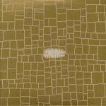 Doomtree: 10th Anniversary Edition (reissue)