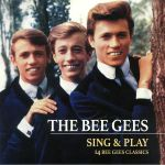 Sing & Play 14 Bee Gees Classics