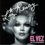 Liz Renay