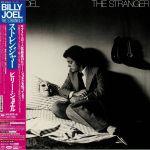 The Stranger (40th Anniversay Edition)