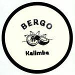Kalimba (Calypso Edit)
