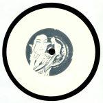It Makes You Forget (Itgehane) (remixes)