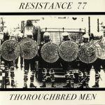 Thoroughbred Men