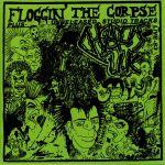 Floggin' The Corpse