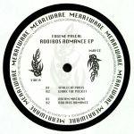 Rooibos Romance EP