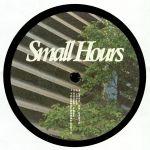 SMALLHOURS 001