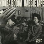 Babble Tape