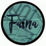 FAINA 001