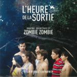 L'Huere De La Sortie (Soundtrack)