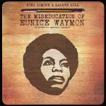 The Miseducation Of Eunice Waymon
