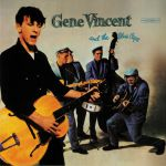Gene Vincent & The Blue Caps (Deluxe Edition)