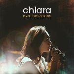 Evo Sessions (MQA-CD)