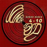 Sonar Bases 4-10