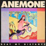 Beat My Distance
