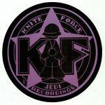 JKF 09