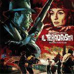 Il Terrorista (Soundtrack)